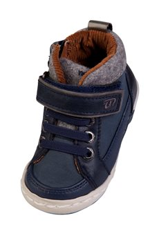 3f2ac4a3e4a MAYORAL Boys Boots 42163 NAVY RRP £25.99£13.00