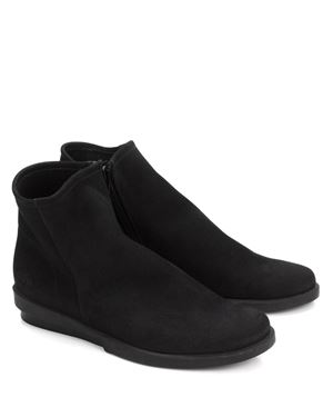 Arche Arche Detyam ankle boot Black Was: £215.00 Now: £107.50
