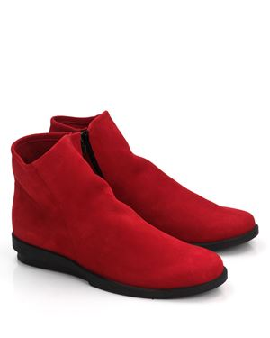 Arche Arche Detyam ankle boot Piment Was: £215.00 Now: £107.50