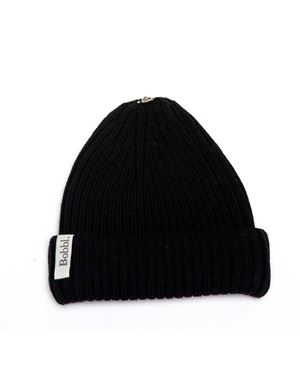 Bobbi Bobbi Hats Black £50.00