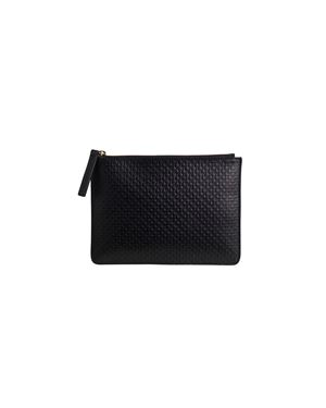 By Malene Birger By Malene Birger Dipple Bag Black Was: £100.00 Now: £50.00