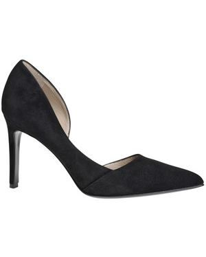 By Malene Birger By Malene Birger Pax Shoe Black Was: £239.00 Now: £119.50
