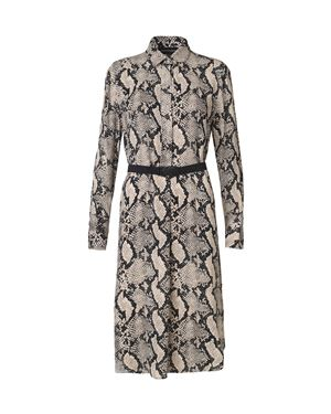 By Malene Birger Rikula dress Black £310.00