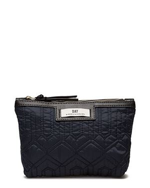 Day Birger et Mikklesen Day Birger  Gweneth Q Link Mini Navy £25.00