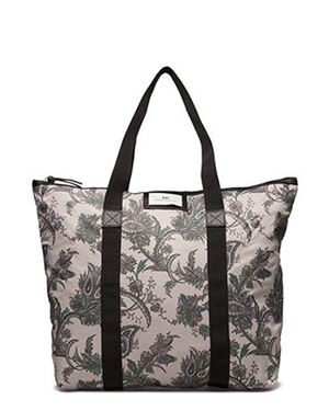 Day Birger et Mikklesen Day Birger Nikkas P Bag multi £59.00