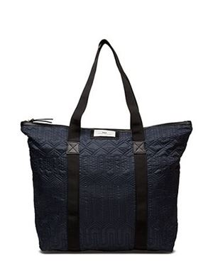 Day Birger et Mikklesen Day Gweneth Q Link Bag Navy £89.00