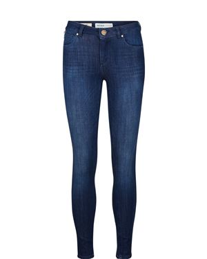 MosMosh Victoria Freedom Jeans Denim Was: £90.00 Now: £63.00