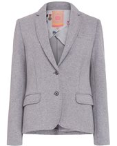 Vilagallo 21401 Napolitan Jacket Grey £199.00