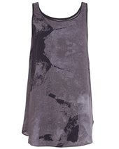 Crea Concept 20014 Top Dark Grey £89.00