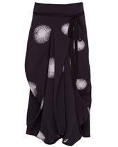 Crea Concept 19165 Skirt Black £189.00