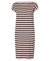 Weekend Max Mara Teca Dress Camel £94.00 (was £125.00)