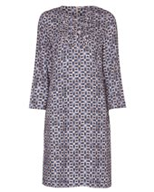 Vilagallo Bianca Dress Bowler & Shoes £44.00 (was £109.00)