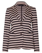 Weekend Max Mara Ticino Jacket Camel £116.00 (was £155.00)