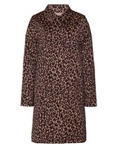 Weekend Max Mara Lega Lightweight Mac Camel £221.00 (was £295.00)