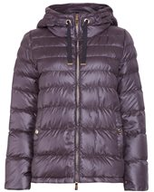 Marella Ere Jacket Dark Grey £249.00
