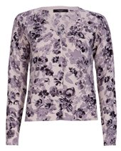 Weekend Max Mara Teismo Cardigan Milk £58.00 (was £145.00)