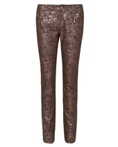 Marella Fennec Trousers Kaki £59.00 (was £149.00)