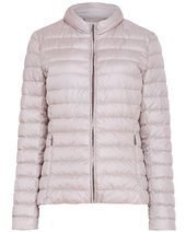 Weekend Max Mara Kent Jacket Beige £255.00