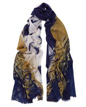 Yarnz Sailboats Navy £65.00 (was £185.00)