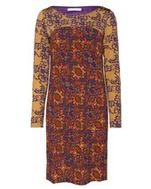 Marella Isacco Dress Purple £112.00 (was £149.00)
