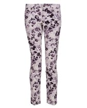 Weekend Max Mara Alton Print Jeans Sand £55.00 (was £139.00)