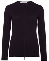 Rayure Pechino Top Black £55.00