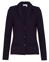 Belluna Via Dotto Jacket Navy £42.00 (was £105.00)
