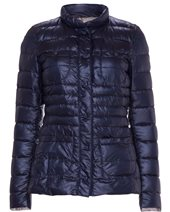 Marella Hidesia Jacket Navy £92.00 (was £229.00)