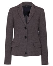Weekend Max Mara Gondola Jacket Black £74.00 (was £185.00)