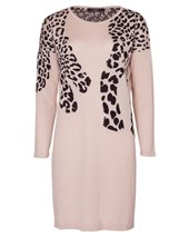 Weekend Max Mara Ebro Knitted Dress Camel £124.00 (was £165.00)