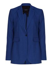 Joseph Laurent Jacket Royal Blue £155.00 (was £455.00)