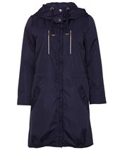 Marella Shock Coat Navy £285.00