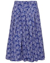 Emily and Fin Connie Skirt Bicycle £59.00