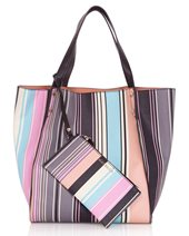 Marella Atlanta Bag Salmon £105.00