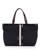Caractere Textured Bag Black £99.00 (was £229.00)