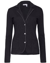 Belluna La Vie 2 Jacket Anthracite £95.00