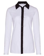 Marella Ribe Shirt White £71.00 (was £95.00)