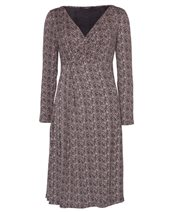Weekend Max Mara Filly Dress Black £119.00 (was £159.00)