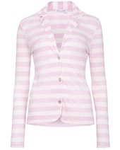 Belluna Martini Jacket Rose & Ecru £105.00