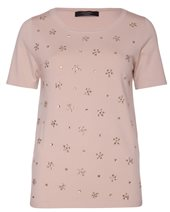 Weekend Max Mara Caccia Short Jumper Camel £50.00 (was £125.00)